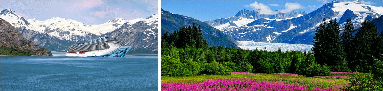NCL-Bliss-Alaska_Featured