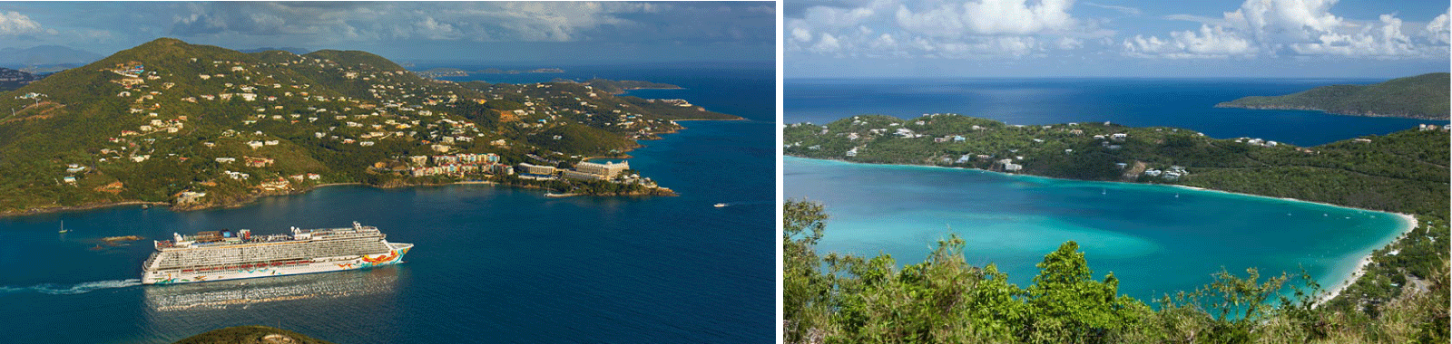 NCL-St-Thomas_Featured1